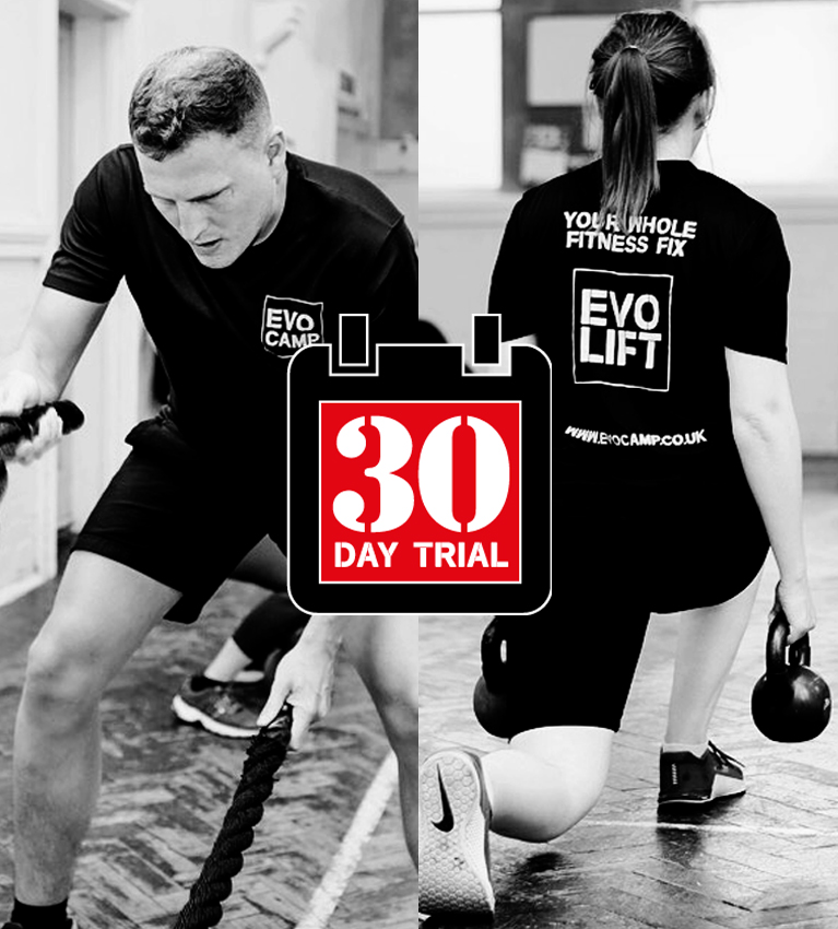 evo-30-day-trial-web-image